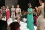 GALERII: Tallinn Fashion Weeki teine päev esitles kollektsioone igale maitsele
