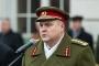 Kindral Riho Terras liitus Isamaaga ja kandideerib Euroopa Parlamendi valimistel
