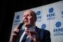 Madison: EKRE tõenäolisim europarlamendi esikandidaat on Mart Helme