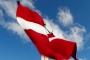 Julgeolekuteenistus: Lätis ei ole tõelisi äärmusorganisatsioone