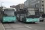 Muudatused Tallinna ühistranspordiliinidel alates 1. aprillist