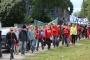 Põhja-Tallinn otsib 20 noorte juhendajat