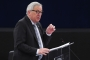 Juncker lubab võidelda eurovalimiste eel libauudiste vastu