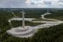 Tarbijakaitse ja Tehnilise Järelevalve Amet taotleb Aidu tuulepargi ehituskeelu pikendamist