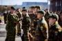 Ligi 300 Belgia sõdurit autasustati Tapal missioonimedalitega