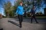 Kaljulaid kritiseeris teravalt otsust taastada Venemaa õigused EN-is