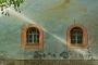 Vabaõhumuuseum kutsub koos partneritega väärtustama vanu aknaid