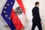 Austrias pandi ametisse ajutised ministrid