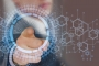 Raport hoiatab europarlamendivalimisi varitsevate küberohtude eest