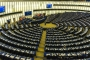 Europarlamenti käis valimas vaid kolmandik eestimaalastest