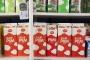Piimatööstuses vähendatakse plasti kasutamist