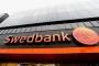 Swedbank peatas sisejuurdluse tõttu Robert Kiti volitused