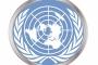 ÜRO: maailma rahvastik kasvab 2050. aastaks 9,7 miljardini
