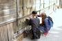 Valitsus eraldab miljon eurot muinsuskaitsemälestiste korrastamiseks