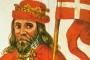 Kuningas Valdemar nimetas  Eestimaa hertsogiks oma sohipoja