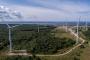 Eesti Energia uurib võimalust rajada Läänemaale tuulepark