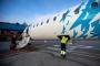 Ratas: rahvuslik lennufirma peab säilima