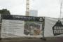 GALERII: Metro Capital pani nurgakivi Uues Maailmas asuvale Toom-Kuninga 15 korterelamule