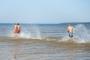 Suplusvee temperatuur on tõusnud üle 19 kraadi