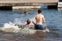 Kurb statistika: uppumiste arv on tõusuteel