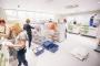 Puuküürnikust vabanenud PERHi apteek avasi taas uksed