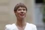 President Kaljulaid: vihkan EKRE poliitikute käitumist