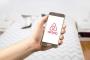 Hea uudis reisihuvilistele – Airbnb muudab majutusplatvormi selgemaks