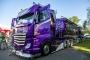GALERII: Tallinn Truck Show demonstreeris 16 miljoni euro eest raskeveokeid