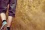 Tallinnas jäi teadmata kadunuks 12-aastane poiss