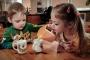 Valio: eestimaalased tarbivad üha enam piimatooteid