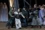 """Birgittal esitati maailmaklassikasse kuuluvat ooperit """"Trubaduur"""""""