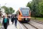 Esmaspäevast on muudatusi Keila, Paldiski-, Riisipere- ja Kloogaranna-suunaliste rongide sõiduplaanis