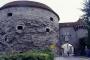 Tallinna kultuuriöö toob augusti lõpus mitmeid eksukrsioone