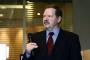 Politoloog Toomla: peaminister võib olla rahul