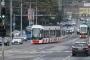 Tallinna tramm saab 131. aastaseks