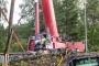 Tallinnas avatakse esmaspäeval liiklusele Ehitajate tee