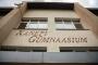 Ministeerium: Kanepi gümnaasiumi juhtimine ei saa senisel moel jätkuda