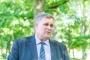 Raivo Aeg: koostöö NATO ja Euroopa Liidu riikidega jääb tõhusaks ka tulevikus