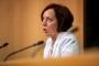 Reps: TTÜ juhtum heidab varju kogu Eesti tippteadusele