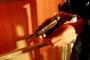 Soomes Porvoos sai tulistamises haavata kaks politseinikku