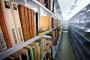 Õiguskantsler: kinnipidamiskeskuses napib tõlke ja võõrkeelset kirjandust