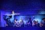 Rahvusooperi Estonia avas 114. hooaja