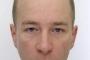 Politsei otsib Viimsis kadunud Kasparit