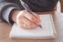VAATA JÄRGI: Milliste raskustega puutuvad venekeelsed eesti keele õppijad kirjalike tekstide koostamisel kokku
