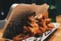 Uus tänavatoidukoht jagab täna toitu tasuta