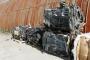 Uuring: prügiplasti saaks taaskasutada põlevkivitööstuses