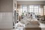 IKEA andis välja uue kataloogi, mis keskendub jätkusuutlikkusele