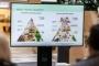 VAATA VIDEOT JA FOTOSID: Tervise Arengu Instituut kutsub järgima toidupüramiidi