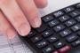Uuring: noored tahavad saada kätte 1530-eurost netopalka