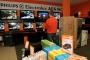 4 asja, mida müügimehed sulle ei räägi, kui poest uut telerit ostad